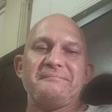 Wilsonscott7M4 from Dexter | Man | 54 years old | Virgo