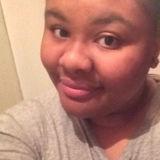 Ramihlia from Oceana | Woman | 23 years old | Libra