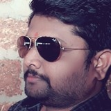 Srikanth from Bidar | Man | 35 years old | Gemini