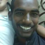 Naresh from Raichur | Man | 26 years old | Sagittarius