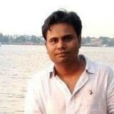 Pallav from Shahdol | Man | 29 years old | Virgo