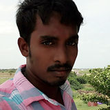 Sree from Kodar | Man | 25 years old | Aries
