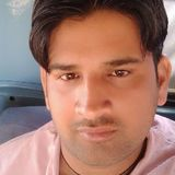 Lucky from Sirsa | Man | 29 years old | Taurus