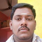 Umapathi from Arani   Man   33 years old   Leo