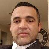 Luis from Arlington | Man | 39 years old | Gemini