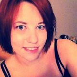 Keri from Shelbyville | Woman | 27 years old | Capricorn