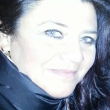 Margerita from Jessen | Woman | 49 years old | Capricorn