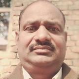 Yadav from Azamgarh | Man | 45 years old | Virgo