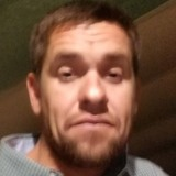 Gerry from Cheyenne | Man | 34 years old | Taurus