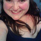 Taniya from Memphis | Woman | 28 years old | Libra