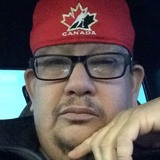 Noel from Glace Bay | Man | 48 years old | Aries