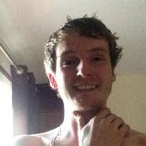 Hoosrice from Kilmarnock | Man | 26 years old | Sagittarius