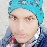 Rahulsingh from Moradabad | Man | 22 years old | Leo