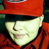 Bigjim from Madera   Woman   34 years old   Virgo