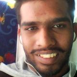 Rao from Melaka | Man | 23 years old | Taurus
