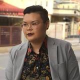 Erica from Kuala Lumpur | Woman | 30 years old | Cancer