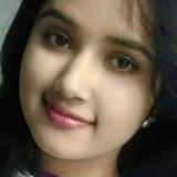 Riya from New Delhi   Woman   22 years old   Scorpio