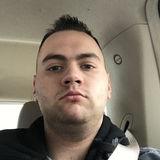 Austyn from Saranac   Man   23 years old   Cancer