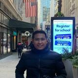 Jefersonbale49 from Lynn | Man | 23 years old | Aquarius