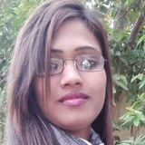 Chandrakant from Mysore | Woman | 46 years old | Pisces