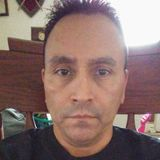 Johnny from Bedford | Man | 54 years old | Sagittarius