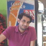 Malik from Denton | Man | 21 years old | Cancer