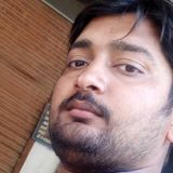 Anoop from Rae Bareli | Man | 28 years old | Cancer