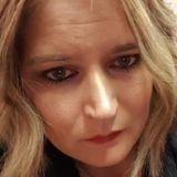 Eiredalgarno from Luton   Woman   31 years old   Aquarius