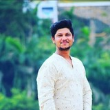 Jaiprakashratw from Amalapuram   Man   29 years old   Aries