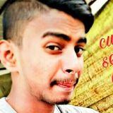 Nani from Penugonda | Man | 21 years old | Capricorn