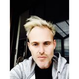 Samsservice from Nowra | Man | 41 years old | Taurus