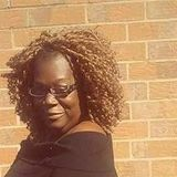 Beautifulbwise from Greenville | Woman | 56 years old | Virgo