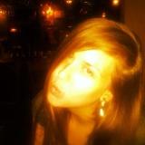 Lior from Sherman Oaks | Woman | 35 years old | Virgo
