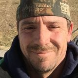 Ohdoyle from Lac du Bonnet | Man | 39 years old | Pisces