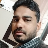 Lucky from Bhopal | Man | 25 years old | Sagittarius