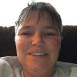 Peaches from Carrollton | Woman | 45 years old | Capricorn