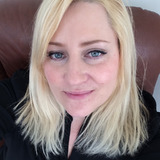 Jp from Hull | Woman | 45 years old | Sagittarius