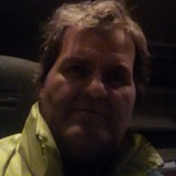 Chrispringlj9 from Chesterfield   Man   50 years old   Capricorn