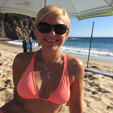Aneta from Irvine | Woman | 39 years old | Sagittarius