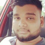 Vraj looking someone in Valsad, State of Gujarat, India #10