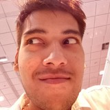 Goyal from Ranchi | Man | 26 years old | Capricorn