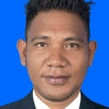 Themy from Ternate | Man | 32 years old | Scorpio