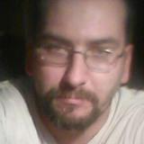 Teddybear from Junction City | Man | 36 years old | Sagittarius