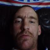 Peterkennedya0 from Edinburgh   Man   38 years old   Libra