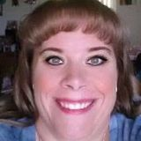 Countrychick from Ontario | Woman | 42 years old | Leo