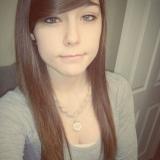 Kodi from La Crosse | Woman | 25 years old | Virgo