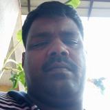 Svisheanathan from Pondicherry   Woman   28 years old   Libra
