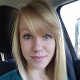 Schafer from Sparks | Woman | 28 years old | Pisces