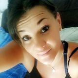 Soso from Saint-Nazaire | Woman | 31 years old | Capricorn