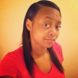 Skittlessguyana from Columbus City | Woman | 27 years old | Gemini
